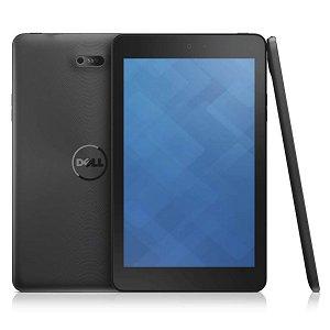 Post Thumbnail of Dell、日本にて Android 4.4 Atom Z3480 搭載 8インチタブレット「Venue 8」発売、LTE 通信対応と Wi-Fi モデルを用意