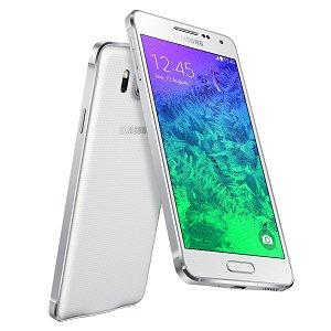 Post Thumbnail of サムスン、厚み 6.7mm 新デザイン金属フレーム採用 LTE Cat.6 対応 4.7インチギャラクシースマートフォン「Galaxy Alpha」発表