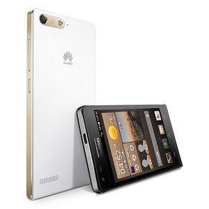 Post Thumbnail of ヤマダ電機、スマートフォン「Huawei Ascend G6」端末料金込み、SIM カードセット販売、月額3,047円で利用可能