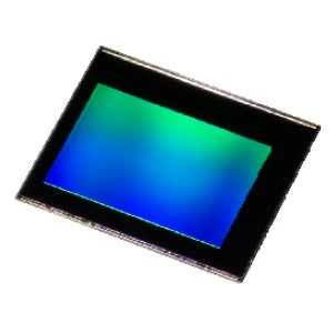 Post thumbnail of 東芝、スマートフォンやタブレット向けとした2000万画素の裏面照射型 (BSI) CMOS イメージセンサー「T4KA7」開発