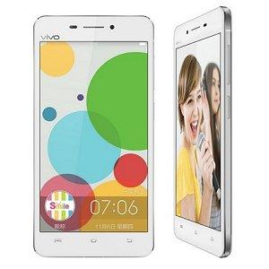 Post Thumbnail of 中国 BBK、厚み 6.3mm ヤマハ音響信号処理チップ YSS205X や DAC CS4398 を搭載したスマートフォン「Vivo X5」発表