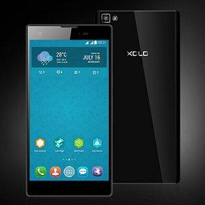 Post Thumbnail of インド XOLO、Android 4.4 オクタコア(8コア)プロセッサ搭載スマートフォン2機種、「8X 1000」と「Play 8X 1200」発表