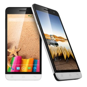 Post thumbnail of インド XOLO、オクタコアプロセッサ搭載5インチスマートフォン「Play 8X 1100」発表、価格14999ルピー(約26,000円)