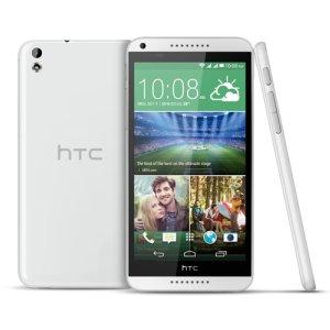 Post thumbnail of HTC、デュアル SIM 対応 5.5インチ 3G スマートフォン「Desire 816G」発表、価格18990ルピー(約34,000円)