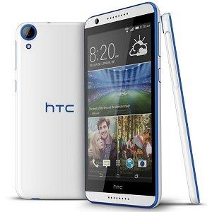 Post thumbnail of HTC、世界初 64bit 対応オクタコア(8コア)プロセッサ Snapdragon 615 搭載スマートフォン「HTC Desire 820」発表、9月末発売予定