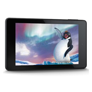 Post thumbnail of Amazon、新サイズ6インチタブレット「Fire HD 6」発表、HD 解像度クアッドコアプロセッサ搭載で価格9,980円より