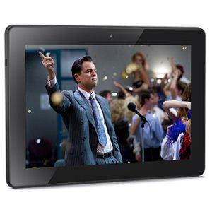 Post thumbnail of Amazon、クアッドコアプロセッサ Snapdragon 805 搭載の8.9インチタブレット「Fire HDX 8.9」登場、価格40,980円より11月4日発売