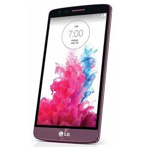 Post thumbnail of LG、米国通信キャリア向けとなるミッドレンジモデル5インチスマートフォン「LG G3 Vigor」発表、AT&T や Sprint などから発売