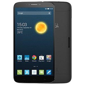 Post thumbnail of TCL、オクタコアプロセッサ搭載のファブレットサイズ6インチスマートフォン「Alcatel OneTouch Hero 2」発表