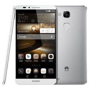 Post Thumbnail of Huawei、オクタコアプロセッサ Kirin 925 指紋認証センサー搭載ファブレットサイズ6インチスマートフォン「Ascend Mate 7」発表