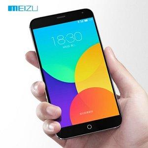 Post Thumbnail of 中国 Meizu、オクタコプロセッサ Flyme 4.0 搭載 5.36インチスマートフォン「Meizu MX4」発表、価格1799元(約3万円)より