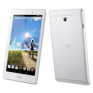 Post Thumbnail of Acer、アイコニアシリーズ低価格タブレット2機種「Iconia One 8」と「Iconia Tab 10」発表、価格149.9ドル(約16,000円)より