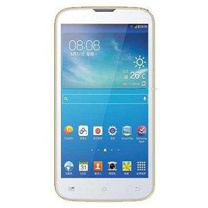 Post Thumbnail of ZTE、Marvell チップセット (SoC) PXA1920 搭載 LTE 通信対応の5.5インチスマートフォン「ZTE Q805T」発表