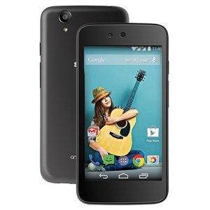 Post thumbnail of インド Spice、低価格スマートフォン Android One モデルとして「Dream Uno Mi-498」発表、価格6299ルピー(約11,000円)