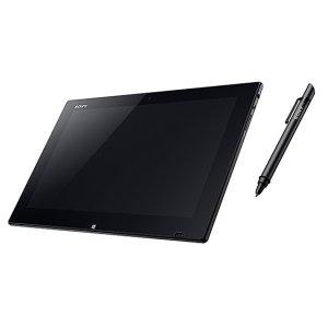 Post Thumbnail of ソニー、タッチペン(スタイラス)付属 12.9インチ 4K2K 解像度タブレット準備中の情報、「Xperia Tablet」として登場の可能性も(更新)