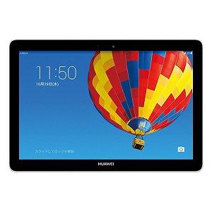 Post thumbnail of ソフトバンク、法人企業向け LTE 通信対応 Huawei 製 10.1インチタブレット「MediaPad 10 Link+ 402HW」登場、12月5日発売