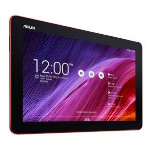 Post thumbnail of ASUS、欧州にて Snapdragon S4 Pro 搭載の10.1インチタブレット「MeMO Pad 10 (ME103K)」発表、価格199ユーロ(約27,000円)