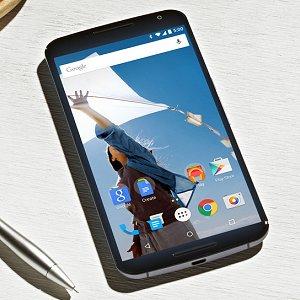 Post thumbnail of グーグル、Android 5.0 Lollipop Snapdragon 805 搭載 5.96インチのモトローラ製ネクサススマートフォン「Nexus 6」発売