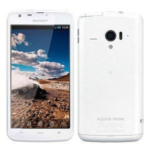 Post Thumbnail of ビッグローブ「AQUOS PHONE SH90B」へ microSD カード取り外されましたと表示される不具合改善のアップデートを10月29日開始