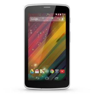 Post thumbnail of HP、音声通話対応 7インチタブレット「HP 7 VoiceTab」インドで発売、価格10990ルピー(約2万円)
