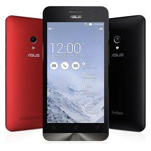 Post thumbnail of ASUS、フィリピンにて低価格5595ペソ(約15,000円)の5インチスマートフォン「ZenFone 5 Lite (A502CG)」発表