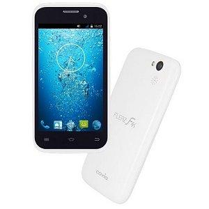 Post thumbnail of コヴィア、小型4インチの 3G デュアル SIM 対応スマートフォン「FLEAZ F4s」登場、価格9,900円で12月10日発売