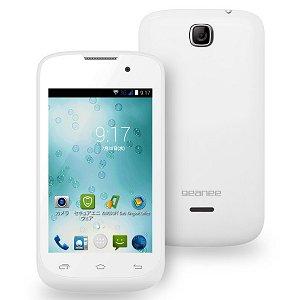 Post Thumbnail of GEANEE、Android 4.4 搭載の小型3.5インチスマートフォン「FXC-35」登場、11月20日より価格10,778円で発売