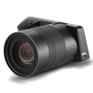 Post Thumbnail of 加賀ハイテック、米 Lytro 社の撮影後にピント調整出来るカメラ「LYTRO ILLUM」発表、価格20万前後で12月上旬国内発売