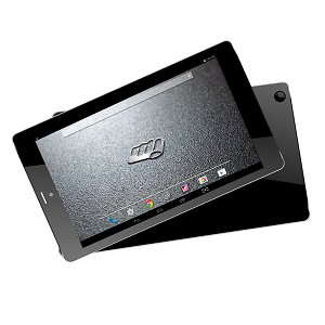 Post thumbnail of インド Micromax、3G 通信対応イ Atom Z2520 搭載の8インチタブレット「Canvas Tab P666」発表、価格10999ルピー(約21,000円)