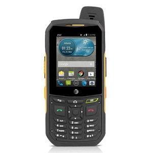 Post Thumbnail of Sonim、米 AT&T 向けテンキーや 4800mAh バッテリー搭載の小型2.64インチ画面タフネススマートフォン「Sonim XP6」登場