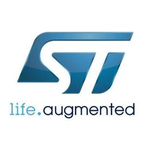 Post thumbnail of STMicroelectronics、Android 5.0 Lollipop 搭載 TV をサポートする世界初のセットトップボックス用プラットフォーム発表