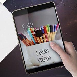 Post thumbnail of 中国 Hisense、厚み 6.35mm の7.85インチサイズ薄型タブレット「VIDAA PAD」発売、価格999元(約18,000円)