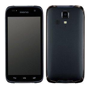 Post Thumbnail of ワイモバイル、スマートフォン「DIGNO T 302KC」へセキュリティ機能改善のアップデートを2月16日より再開
