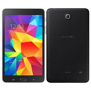 Post thumbnail of ソフトバンク、タブレット「Galaxy Tab4」に対しセキュリティ機能改善のアップデートを2月15日より開始
