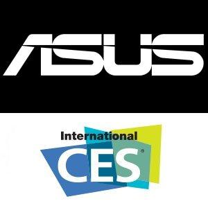 Post Thumbnail of ASUS、2015年1月6日午前4時より米国ラスベガスで CES 2015 プレスカンファレンス開催、新型スマートフォンなど発表予定