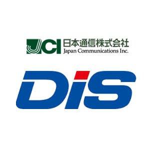 Post thumbnail of 日本通信、ダイワボウ情報システムと共同で法人向け MVNO 事業参入、SIM フリー端末と組み合わせで提供へ