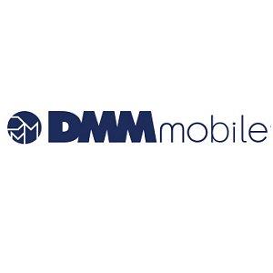 Post Thumbnail of DMM.com、MVNO 事業参入、DMM mobile サービスを12月17日より開始、データ通信 SIM カード月額660円から利用可能