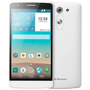 Post thumbnail of UQ Mobile、高精細の5インチ True IPS 液晶を採用した LTE 通信対応スマートフォン「LG G3 Beat」登場、12月18日発売