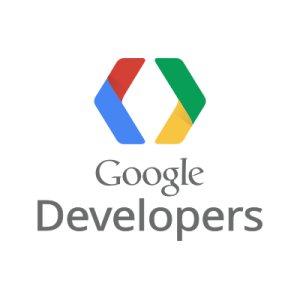 Post thumbnail of グーグル、Google I/O Bytes 2014 の Android 5.0 Lollipop などに関する動画に日本語字幕追加、機能などに関しての詳しく解説
