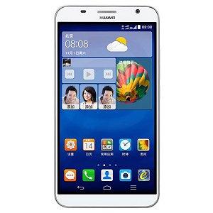 Post thumbnail of Huawei、大型6インチのファブレットサイズスマートフォン「Ascend GX1」発表、価格1590元(約3万円)で2015年1月発売