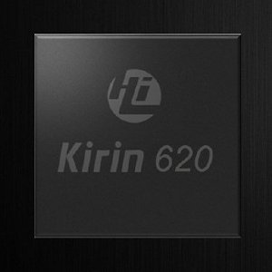 Post thumbnail of Huawei、LTE 通信 64bit 対応 ARM Cortex-A53 オクタコア(8コア)プロセッサ搭載チップセット「Hisilicon Kirin 620」発表
