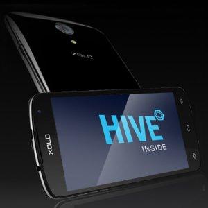 Post thumbnail of インド XOLO、独自ユーザーインターフェース HIVE を搭載した5インチと5.5インチスマートフォン「Omega 5.0, 5.5」発表