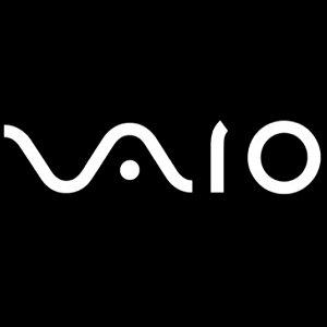 Post Thumbnail of ソニーから独立した VAIO (バイオ) 社が Android スマートフォン事業参入へ、日本通信と提携し MVNO 向けに端末提供(更新)