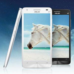 Post Thumbnail of ASUS、799元(約15,000円)の低価格5インチスマートフォン「Pegasus X002」発表、12月29日に中国で発売
