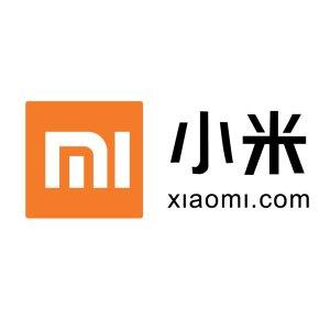Post Thumbnail of 中国人気スマートフォンメーカー Xiaomi、日本語専攻の入社希望学生に採用説明会で差別的な発言、謝罪を公式発表