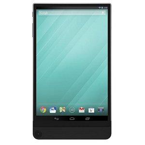 Post thumbnail of Dell、厚み 6mm 解像度 2560×1600 の8.4インチタブレット「Venue 8 7840」を米国にて発売、価格399ドル(約48,000円)