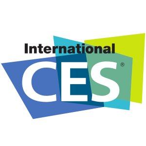 Post thumbnail of 米国ラスベガスにて開催される家電見本市 CES 2015 に合わせて行われる各主要メーカーのプレスカンファレンス日程一覧