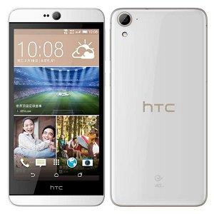 Post thumbnail of HTC、オクタコアプロセッサや前面に400万画素 UltraPixel カメラを搭載した5.5インチスマートフォン「Desire 826」発表