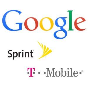 Post Thumbnail of グーグル、米通信キャリア Sprint や T-Mobile 回線などを利用し独自モバイル通信事業となる MVNO に参入へ(情報更新)