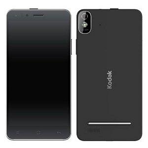 Post Thumbnail of コダック、自社ブランド初の Android スマートフォン「Kodak IM5」登場、英国 Bullitt 製造で価格280ユーロ(約39,000円)